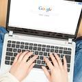 """Les sites de pornographie n'apparaissent plus en premier sur Google si l'on tape le mot """"lesbienne"""""""