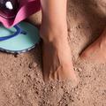 Quatre astuces pour avoir des beaux pieds tout l'été