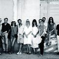 """Portfolio du 4e Prix de la Photo """"Madame Figaro"""" aux Rencontres d'Arles 2019"""