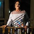 En vidéo : cette chanteuse bulgare possède le timbre de voix le plus puissant au monde