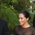 Meghan Markle pourrait bientôt annoncer une nouvelle grossesse