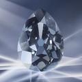 Bulgari s'empare du sulfureux diamant bleu Farnese