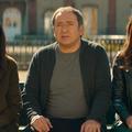 """En vidéo, Géraldine Nakache et Leïla Bekhti, sœurs fâchées dans """"J'irai où tu iras"""""""