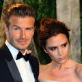 David et Victoria Beckham, vingt ans de mariage et d'éclat