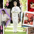 Le féminisme de Dior, une nouvelle icône Lancôme, le retour de Lauren Hutton... L'impératif Madame