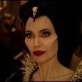 """Angelina Jolie, prodigieuse méchante dans """"Maléfique : le pouvoir du mal"""""""