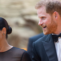 Le prince Harry révèle combien d'enfants Meghan et lui souhaitent avoir