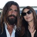 Monica Bellucci a rompu avec Nicolas Lefebvre