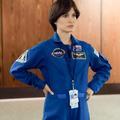 Ce rôle que Natalie Portman n'aimerait pas jouer au cinéma