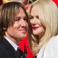 """""""Taisez-vous"""", Nicole Kidman embarrassée par les révélations de son mari sur leur intimité"""