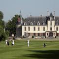 """Trophée """"Madame Figaro"""" - Renault : les résultats au Golf d'Augerville"""