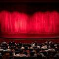 """""""Tout le monde sait mais personne ne bouge"""": le théâtre public français face aux violences sexuelles"""