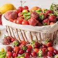 Sept astuces pour préserver ses fruits et légumes plus longtemps