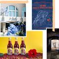 Le Paris-Brest de Christian Le Squer, un food court à Biarritz… Quoi de neuf en cuisine ?