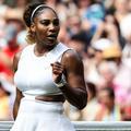 """""""Pas le droit d'avoir des émotions"""" : Serena Williams pointe du doigt le sexisme dans le tennis"""