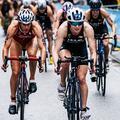 """Du rose et des paillettes : une campagne de la Fédération de cyclisme jugée """"sexiste"""""""