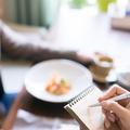 """Stéphane Méjanès : """"Le critique gastronomique parfait n'existe pas"""""""