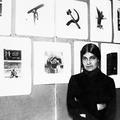 Le destin extraordinaire de Tina Modotti, photographe libre et engagée