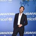Adrien Brody, Adriana Lima et Nathalie Emmanuel se mobilisent pour le Summer Gala de l'Unicef