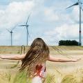 Le business florissant des produits éco-responsables pour les enfants