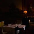 Oubliez les restaurants, préférez les cuisines fantômes !