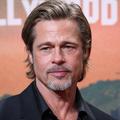 """Brad Pitt : """"Moi aussi, j'ai croisé des prédateurs"""""""