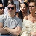 """Pepe Muñoz manipule-t-il Céline Dion? Le """"vrai"""" entourage de la chanteuse dément"""