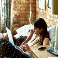 Vie de couple : trop de boulot, libido à zéro