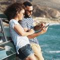 Ce qu'il ne faut surtout pas faire quand on part en vacances en couple
