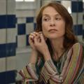 """Isabelle Huppert face à la maladie dans le drame """"Frankie"""""""