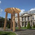 Paris Design Week s'invite dans les lieux de patrimoine