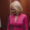 """Nicole Kidman, Charlize Theron et Margot Robbie : un casting de rêve pour le trailer de """"Bombshell"""""""
