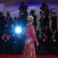 Brad Pitt, Adèle Exachorpoulos, Kristen Stewart : à Venise, les stars envoûtent le tapis rouge