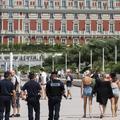G7 à Biarritz : les femmes au sommet
