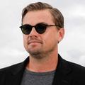 Leonardo DiCaprio et Camila Morrone goûtent à la dolce vita sur un yacht en Italie