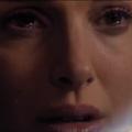 """Natalie Portman en astronaute désaxée dans la bande-annonce de """"Lucy in the Sky"""""""