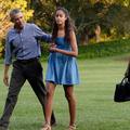 Michelle et Barack Obama dévoilent leur playlist de l'été