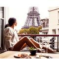 Paris Healthy, le guide pour se faire du bien par Madame Figaro