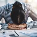 Pourquoi les effets des vacances durent aussi peu de temps ?