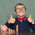 Que cache notre façon de gérer les dépenses de la rentrée scolaire ?