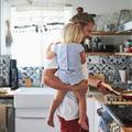 """Au Royaume-Uni, une publicité mettant en scène des pères incompétents interdite pour """"sexisme"""""""
