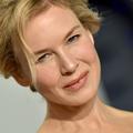 """""""J'en avais assez de moi-même"""" : Renée Zellweger sur son long passage à vide"""