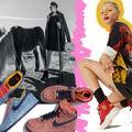 Du minimalisme, de la mode responsable et du vintage... Retour aux sources dans l'impératif Madame
