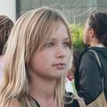 Saoirse Kennedy est morte d'une overdose dans le cottage familial du Cap Cod