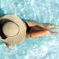 Pourquoi avons-nous l'impression que le temps passe vite en vacances ?