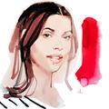 """Zita Hanrot: """"Pocahontas est la seule héroïne à laquelle je pouvais m'identifier"""""""