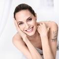 """Angelina Jolie : """"À la fin de mon couple avec Brad, je ne me reconnaissais pas"""""""
