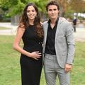 Anouchka Delon a donné naissance à son premier enfant