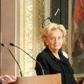 """""""Beaucoup de femmes auraient voulu l'avoir"""" : ces rares fois où Bernadette Chirac a évoqué les incartades de son époux"""