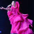 Pour son anniversaire, Beyoncé a dévoilé plus de 200 clichés intimes